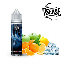 Smash : Cool Mystery (40 ml.)